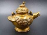 鄭州哪里有私人現金收購古玩古董當天交易