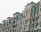 业主急租开发区中山港安居花园精装修3房家电齐全拎包入住价格低