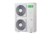 武汉志高中央空调厂家直销价位-武汉志高中央空调多少钱