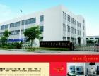 邗江周边 高新技术开发区兴华路 厂房