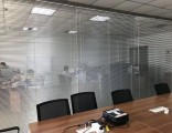 知春路附近窗帘定做 学院路窗帘定做 办公室窗帘安装