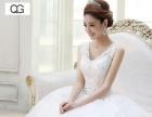 厂家全新:婚纱、礼服敬酒服、禾服、伴娘服租售