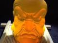 广州玉邦玉石雕刻机厂家 琥珀蜜蜡专业雕刻厂家