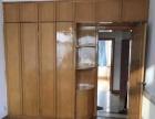 (单间租房,精装朝南主卧带个大衣柜,很抢手的好房子哦。