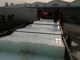 长沙开福制冰厂,长沙食用冰配送,长沙降温冰配送
