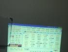 杭州投影机维修各种品牌维修上门服务投影机除尘清响应速度快