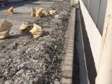 深圳市室内卫生间裂缝漏水渗水补漏深圳厂房或室内环氧地坪漆施工