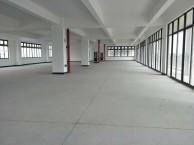 松江104科技园区房型正气800平起租可环评配套齐