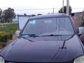 大迪都市骏马SUV2.2升