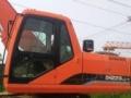 斗山 DH220LC-7 挖掘机         (卡专斗山22