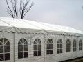 无锡篷房租赁,庆典篷房,车展篷房,仓储篷房出售租