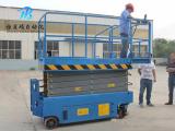 南京恒贝硕专业供应升降机-抛售升降机