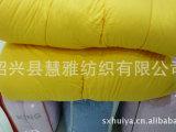 工厂供应全棉针织染色汗布美国成人专用加厚棉被