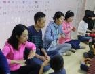 上城区早教中心:比早教更好的是专业的音乐早教,妈妈