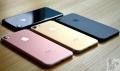 成都苹果7手机分期付款 哪儿可以办网黑