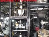整厂拆除回收,整厂设备回收,工厂设备回收