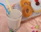 上海q一族奶茶加盟条件 确保店铺流畅运营