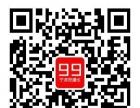宁波东门口iphone6S换外屏玻璃维修多少钱苹果