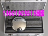 GP-912伸缩臂车底检查镜 车底安全检查镜 车底检查镜