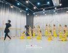 武昌水果湖附近小孩子学舞蹈哪里比较好 单色舞蹈免费试课