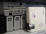 二手投影机出售 办公教学培训会议