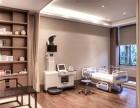 广州市民办养老院收费标准,中高端养老院价格一般收费标准