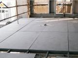 北京轻质隔墙板 产品轻质隔墙板,厂家直销,泰居新型轻质复合墙板