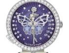 黄山手表回收 黄山二手劳力士手表高价回收