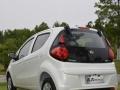 新能源汽车来了,喜欢的可以来看看