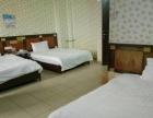梧州两广泽民宾馆