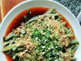 聚味庄特色干锅汤锅