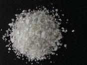 混合型融雪剂哪里有卖,混合型融雪剂报价