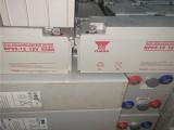 從化區上門回收二手蓄電池 電池回收公司