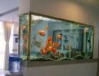 滨江专业玻璃清洗 阳光房玻璃清洗鱼缸玻璃清洗