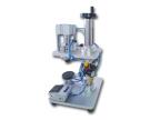 DDX-450型电动台式旋盖机新批发价格口服液锁口机