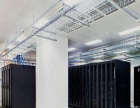 云服务器高效便捷省资源