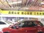 铃木 天语SX4两厢 2013款 1.6 自动 酷锐款运动型-车