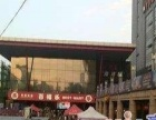 小寨路 海港城广场 负二豪邦时尚购物广场5