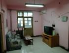 富昌乡 保定第一金属公司宿舍 2室 1厅 65平米 整租保定第一