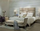 沙发翻新换皮换布,床头椅子换皮换布,沙发软包订做找红杉木家具
