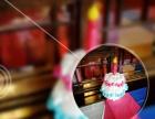 玉溪豆豆气球策划 宝宝宴气球布置氦气球定制