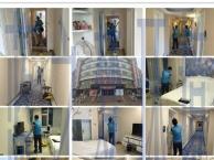 除甲醛除味 检测空气质量 处理装修室内甲醛异味