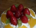 果仟仟千层蛋糕