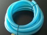 进水软管价格 耐磨PVC软管 网纹管 波