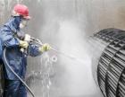 四川中央空调清洗 中央空调保养