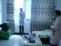恩阳恩阳河大桥旁 3室2厅120平米 简单装修 年付