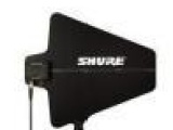 Shure 舒尔 UA874 UA-874 无线话筒天线 话筒天