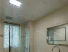 家庭装修 旧房翻新改造 水电安装 二手房装修