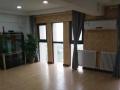 中原玉石城 精装修办公设备齐全 写字楼 160平米