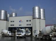 桂林市HZS50强制式搅拌站HZS75强制式混凝土搅拌站出售